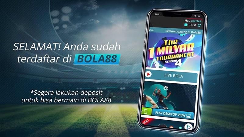 Bola88 online