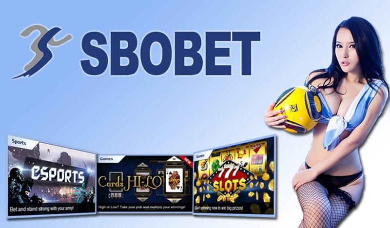 sbobet88 online